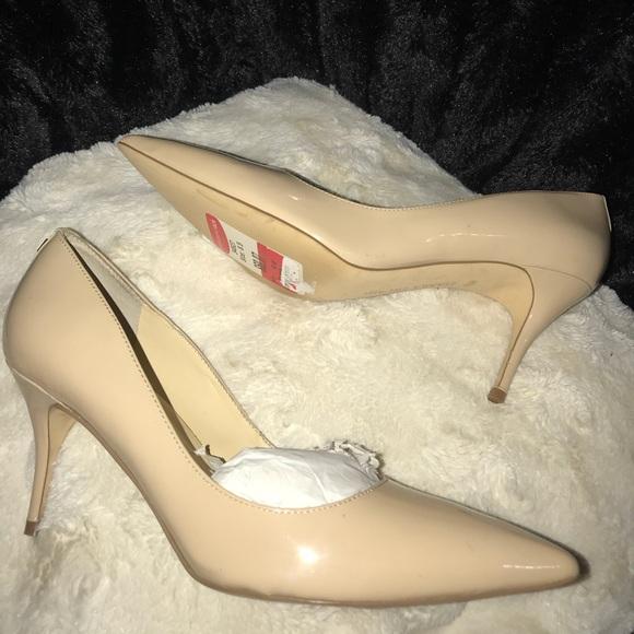 36ab069a6653 Ivanka Trump Shoes